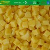 frozen mango 10mm fruit price with high quality
