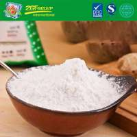 High quality Potato Starch