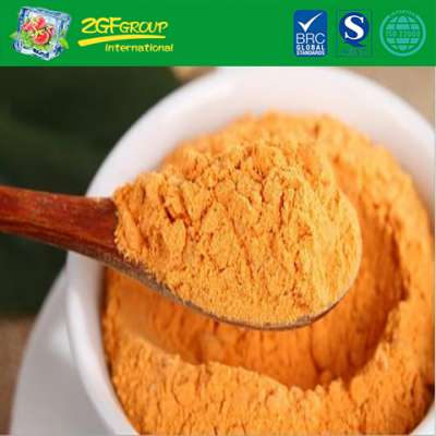 Instant Carrot Drink Powder have a good price