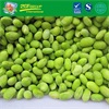 IQF soybean kernels or mukumame