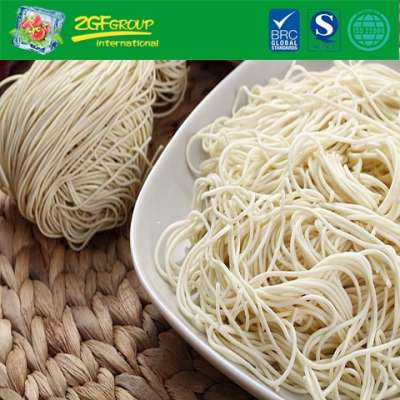 Delicious Chinese Instant Egg Noodle