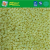 Good Quality Frozen Apple Dices With Best Price