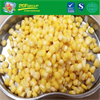 Delicious Canned Sweet Corn