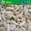 HOT SELLING IQF White Asparagus Steamed