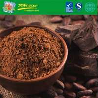 High Quality Cocoa Powder