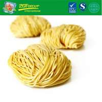 Not Fried Yummy Instant Egg Noodle