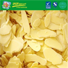 IQF Frozen Sliced Ginger With Good Price