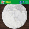 Great Grade Corn Starch