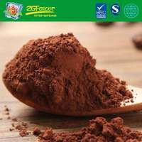 Top Grade Cocoa Powder