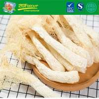 Great Grade DriedBamboo Fungus