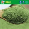 Healthy Instant Spinach Drink Powder