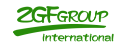 ZGF GROUP