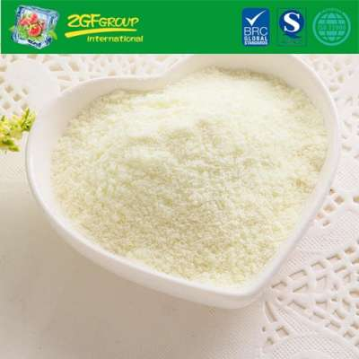 Good Grade Skim Milk Powder