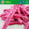 Crispy Vacuum DriedRadish Sticks