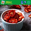 Dried Sliced Tomato Have Nice Flavour