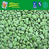 IQF Broad Beans With High Quality