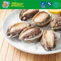 Instant Delicious Abalone