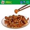 Great Taste Canned Nameko Mushroom For Sale