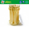Canned White Asparagus With Good Taste