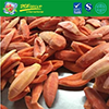 2019 New Crop IQF Frozen Papaya Halves