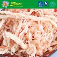 Great Taste Instant Shredded Squid