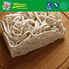 Frozen Udon Noodles From China