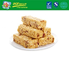 Healthy and Delicious Cereal Bars