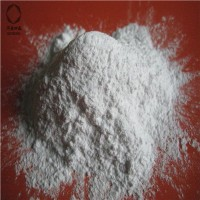 WFA White Fused Alumina 500# for Abrasives