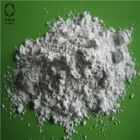 High purity white fused alumina fine powder 325 mesh