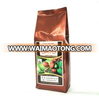 Indonesia Coffee Bean - Premium High Quality Red Cherry Gayo Arabica