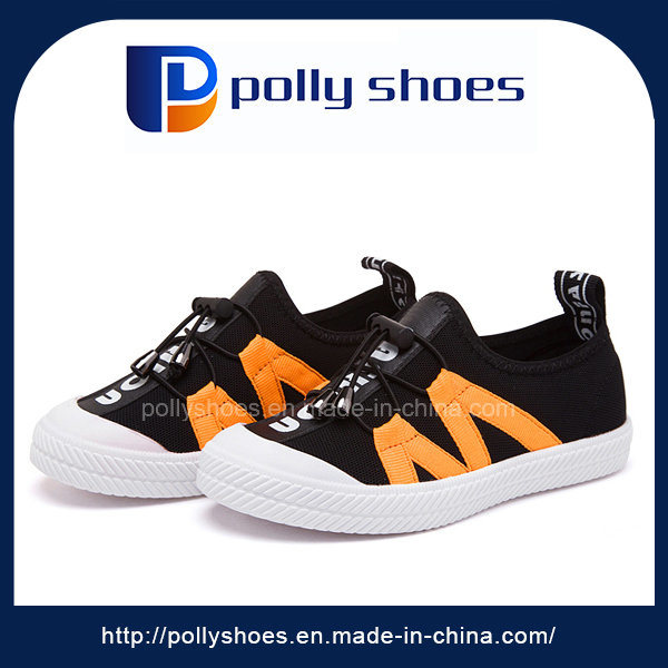 2017 Fashion Kids Casual Shoes with Light