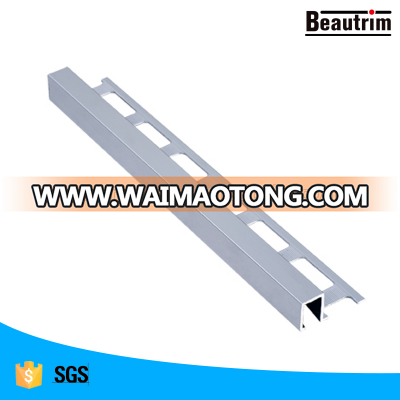 aluminium edge trim for tiles tile edge trim for marble edge