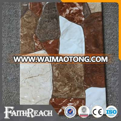 bathroom wall tile ceramic tile border wall