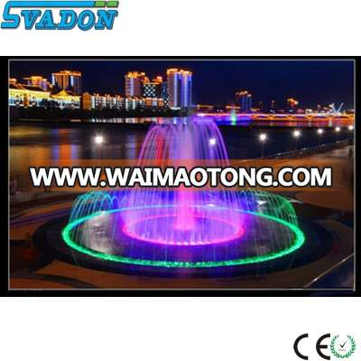 high jumping fountain jet nozzle outdoor dancing music water fountain jumping jets water fountain