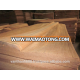 Best price Keruing face veneer for plywood of Vietnam origin