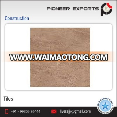 High Quality Ceramic Interior Wall Tiles/Floor Tiles