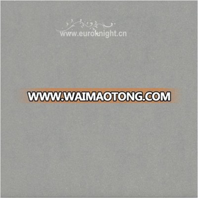 24x24 vitrified rough surface homogenous granite ceramic floor tile foshan factory strong quality