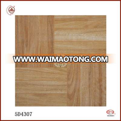 Chinese New Design Wooden Flooring Tiles Anti slip Outdoor Porcelain Floor Tiles