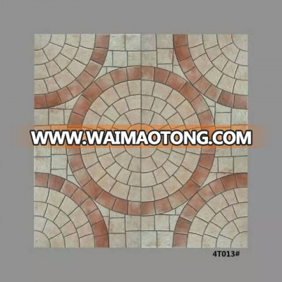 New design cement base wall tile 400*400mm floor tiles wall tiles