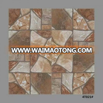 Non-slip bathroom floor tiles tile stores 400*400mm floor tiles wall tiles