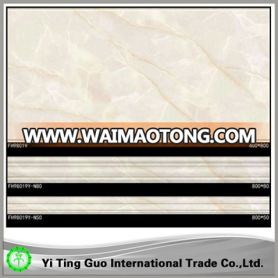 marble textured wall tiles / whatsApp+8615333762678