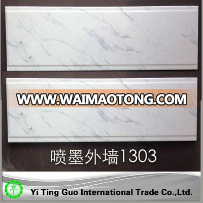 outside orient tiles wall with best price / whatsapp+8615333762678