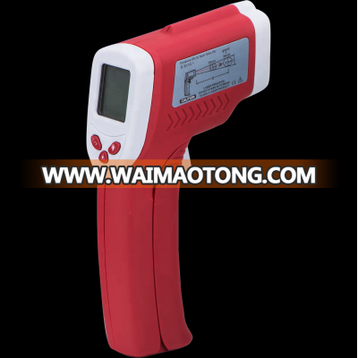 Infrared Thermometer, forehead Thermometer digital