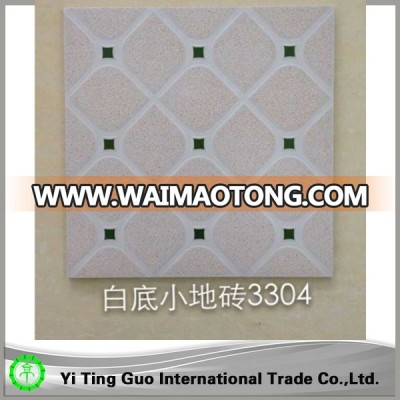 china ceramic bathroom tiles
