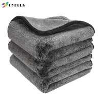 Microfiber Clothes Home Cleaning Products Cleaning Cloth For Cars Rags