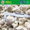 Frozen Vegetables and Fruits IQF Cauliflower