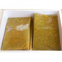 Vietnam Frozen Passion Fruit Pulp With or Without Seed Wholesale Oversea Supplier
