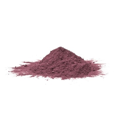 Acai Powder Extract