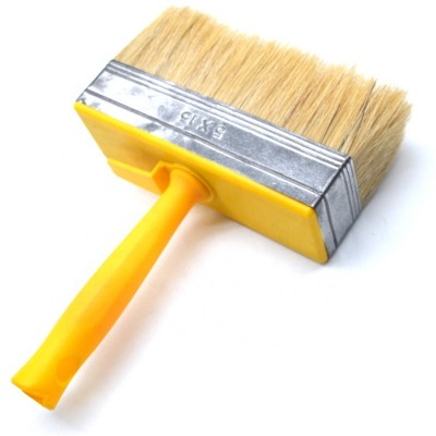 Ceiling wall Brush G