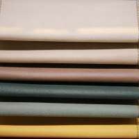 JES 15 Colors Available Velvet Suede Cloth Sofa Fabric Stock Lot